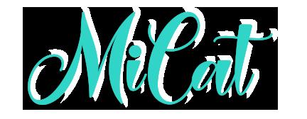 MiCat Game
